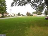 927 Conowingo Road - Photo 29