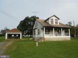 927 Conowingo Road - Photo 34