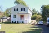 510 Pleasantview Road - Photo 2