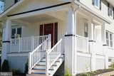 510 Pleasantview Road - Photo 3
