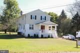 510 Pleasantview Road - Photo 33