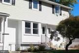 510 Pleasantview Road - Photo 34
