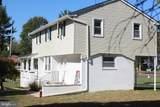 510 Pleasantview Road - Photo 35