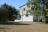 510 Pleasantview Road - Photo 36