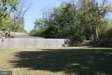 510 Pleasantview Road - Photo 37