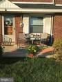 1321 Friendship Street - Photo 3
