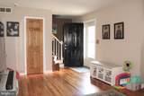 1203 Dulany Street - Photo 2