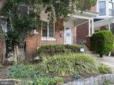 5033 Walton Avenue - Photo 2