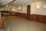 6204 Beechdale Court - Photo 21