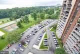 7401 Westlake Terrace - Photo 27