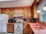 24664 Lewes Georgetown Highway - Photo 18