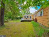 24664 Lewes Georgetown Highway - Photo 2