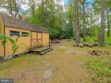 24664 Lewes Georgetown Highway - Photo 4