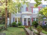 760 Princeton Place - Photo 1