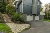 988 Woodridge Boulevard - Photo 43