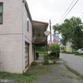 601 Trolley Road - Photo 37