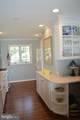 306 Cove View Drive - Photo 18