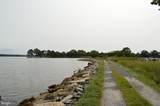 306 Cove View Drive - Photo 37