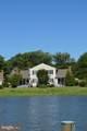 306 Cove View Drive - Photo 48