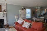306 Cove View Drive - Photo 5