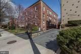 4471 Macarthur Boulevard - Photo 23