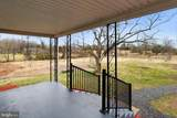 15190 Inlet Road - Photo 4