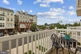 25217 Briargate Terrace - Photo 31