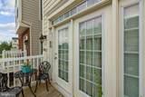 25217 Briargate Terrace - Photo 32
