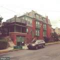 132 Windsor Street - Photo 2
