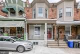 1525 Wilton Street - Photo 1