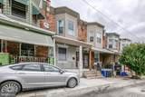 1525 Wilton Street - Photo 2