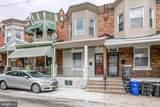 1525 Wilton Street - Photo 3