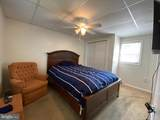 7722 Temple Hill Road - Photo 10