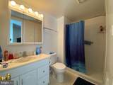 7722 Temple Hill Road - Photo 11