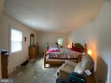 7722 Temple Hill Road - Photo 12