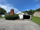 7722 Temple Hill Road - Photo 16