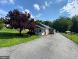 7722 Temple Hill Road - Photo 2