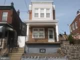 5244 2ND Street - Photo 1