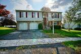 2733 Colonial Road - Photo 1