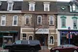 215 Bridge Street - Photo 1