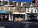 215 Bridge Street - Photo 5