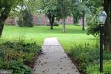 500 Lancaster Ave Park - Photo 20