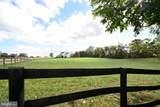 38395 Kalb School Lane - Photo 2
