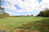 38395 Kalb School Lane - Photo 96