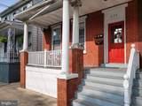234 Tulpehocken Street - Photo 2