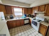 234 Tulpehocken Street - Photo 21