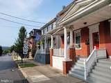 234 Tulpehocken Street - Photo 31