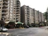 1001 City Avenue - Photo 10