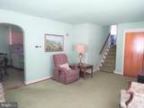 2220 Fairview Avenue - Photo 4