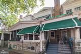 1048 Wagner Avenue - Photo 2
